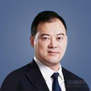 朱延楨律師