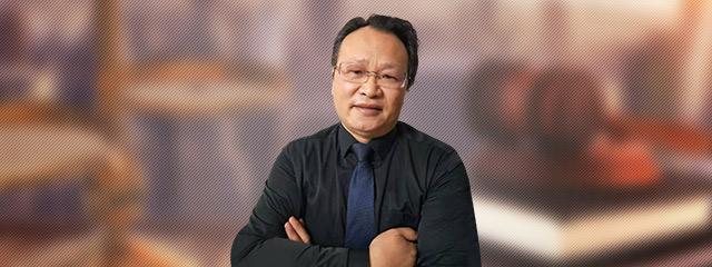 涼山州律師-游潘念