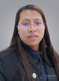蒋金双律师
