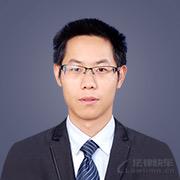 杜晓甫律师