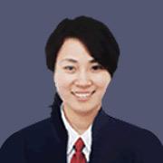 許慶芳律師