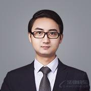 邵玉龍律師