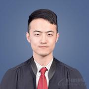 济宁律师-李尚文