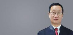 邯鄲律師-崔景常