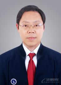 蒋克江律师