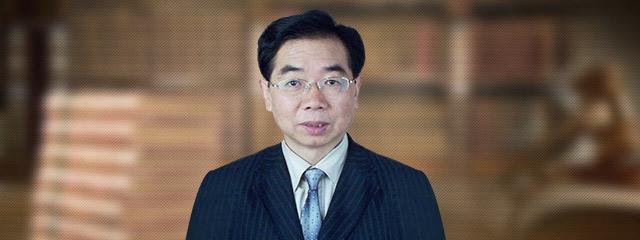 芜湖律师-范大平