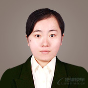 夏娟娟律师