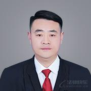 张志友律师