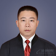 韶關律師-肖德保