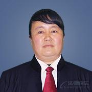 曲靖律师-陈亚玢