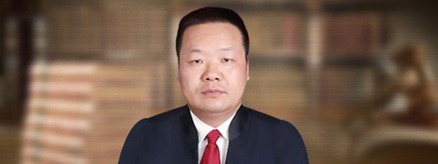 桂林律师-唐大飞