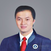 桂林律师-周海鹏