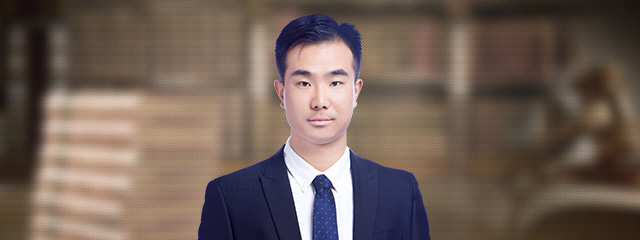 淄博律师-邢晔