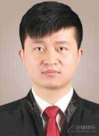 曲海龙律师