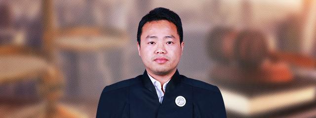 驻马店律师-徐海阔