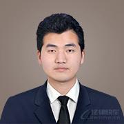 武汉律师-陈龙