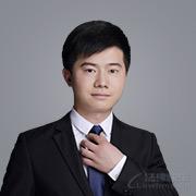 郑州律师-冯信元