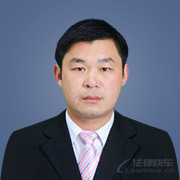 朱建华律师