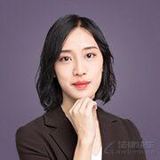 深圳律师-郑小闽