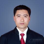 李永江律师