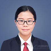 童庆龄律师