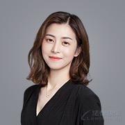劉琬琳律師