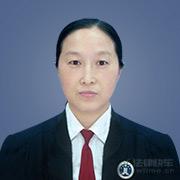 长沙律师-陈纯惠