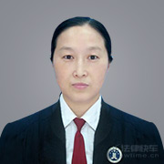 陳純惠律師