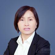 葉憲芳律師