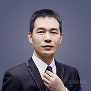 寧波律師-喻明輝