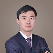 申国杰律师