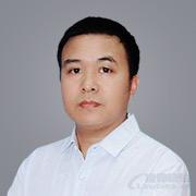 陈世锋律师