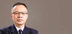 本溪律师-肖兆国