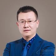 青岛律师-李瑞庆