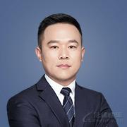苏州律师-汤占军