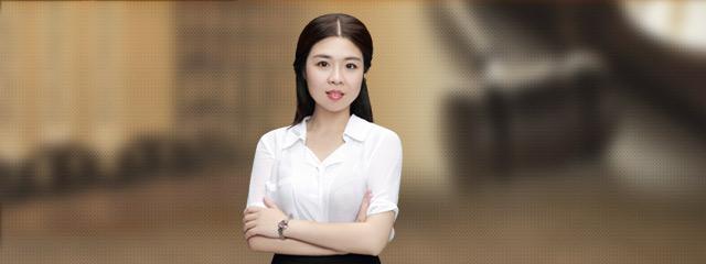 寧波律師-張月紅