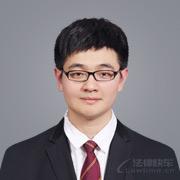 苏州律师-李晓栋