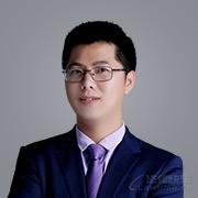 珠海律师-黎恒冲