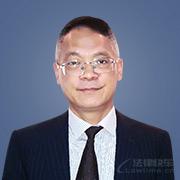 武汉律师-胡文彬