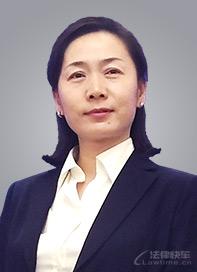 楊曉麗律師