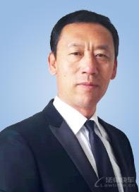 郭長柱律師