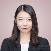北京律師-馮倩