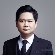 北京律師-唐中成