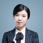 南寧律師-廣西勝展律所