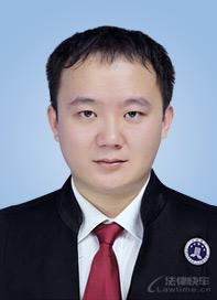 李紀龍律師