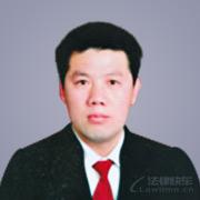 崔輝群律師