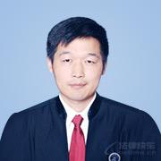 李銘劍律師