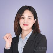 肖桂容律師