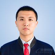 济宁律师-王其森