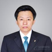 陈国华律师